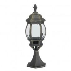 Светильник-столб DUBAI 45см