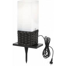 Светильник-столб Globo Rotang 36 cм