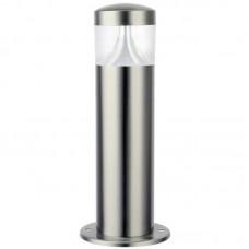 Светидьник-столб Valencia LED 40см