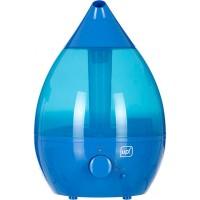 Увлажнитель воздуха Underprice UH-3410 Blu