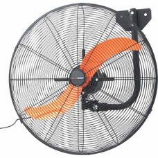 Вентилятор настенный Wild Wind Dt-IWF3503B