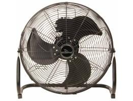 Вентилятор напольный Wild Wind IFS-3510