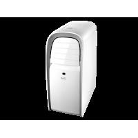 Кондиционер мобильный Ballu BPAC-09 CE