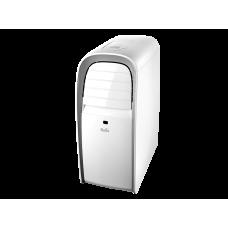 Кондиционер мобильный Ballu BPAC-07 CE