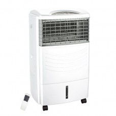 Охладитель воздуха Equation 70W