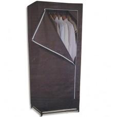 Гардероб для одежды Primero 150x60x46 см.