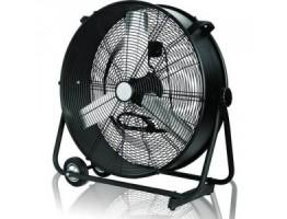 Вентилятор промышленный Equation 250 Вт напольный D-60см