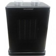 Тепловентилятор WILD WIND PTC-1515